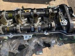 Двигатель QG15 NEO ресталинг, крышкадюралевая, эл. дросель