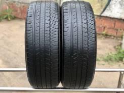 Dunlop Grandtrek ST30, 245/55 R19