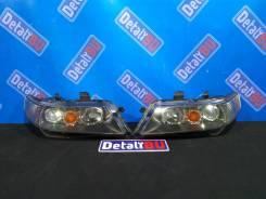 Фары ксенон Honda Accord 7 CL7 CL9