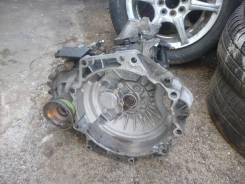 МКПП (механическая коробка переключения передач) для VW Golf IV/Bora 1