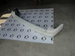 Бампер задний на универсалы Corolla Sprinter AE100 AE101 AE104 CE100