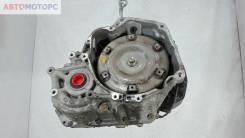 АКПП Suzuki SX4 2006-2014, 2.0 л, бензин (J20A)