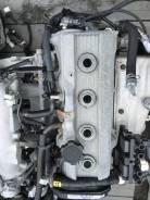 Двигатель в сборе Toyota Town Ace Noah SR50 3S-FE