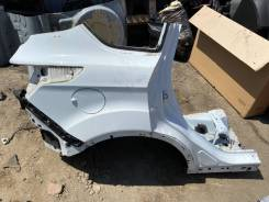 Крыло заднее правое Форд Куга 2/Ford Kuga 2 13-