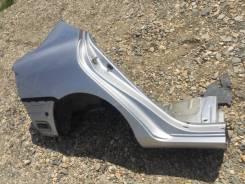 Крыло Corolla Axio NZE141 , правое заднее