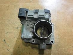 Заслонка дроссельная Fiat Albea (2002-2012), 77364870 77364870
