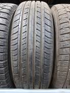 Hankook Optimo ME02 K424. летние, б/у, износ 5 %