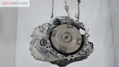 АКПП Nissan Pathfinder 2012-2017, 3.5 л, бензин (VQ35DE)