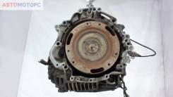 АКПП Audi A8 (D3) 2004-2010, 3.0 л, дизель (ASB)