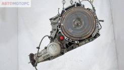АКПП Acura RL 2004-2012, 3.5 л, бензин (J35A8)