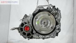 АКПП Ford Mondeo 5 2015, 2.5 л, бензин
