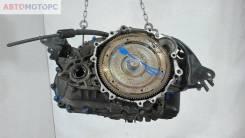 АКПП KIA Sportage 2004-2010, 2.0 л, дизель (D4EA-V)