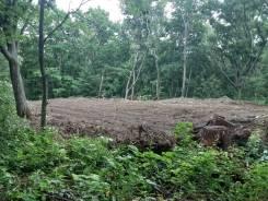 Продам земельный участок Садгород. 2 000кв.м., собственность