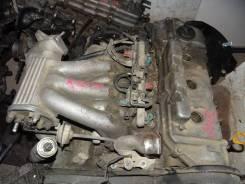 Двигатель Toyota 1MZ В Разбор
