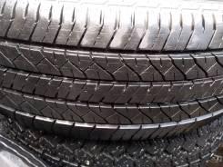 Dunlop SP SP270, 215/65R16