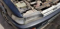 Фара передняя правая Toyota Corolla AE92