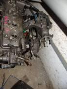 Продажа двигатель на Nissan QG15