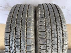 Michelin Maxi Ice, 185/65 R14