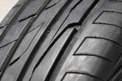 Bridgestone Blizzak Revo GZ, 215/65R15