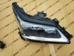 Фара правая LED (адаптивная) Lexus LX 450d/570 15- 81145-60L10