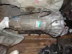 АКПП Toyota 2JZ