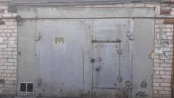 Гаражи кооперативные. улица Механическая 24, р-н ЧТЗ, 22,0кв.м., электричество