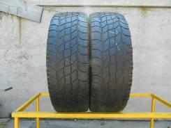 Pirelli Scorpion S/T. летние, б/у, износ 30%