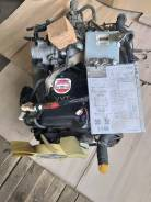 Свап комплект 1JZ-GE + АКПП 4 ступ JZX100 Chaser Mark2 [JapanMarket]