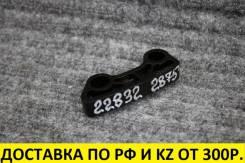 Успокоитель цепи ГРМ Mazda L8/LF/L3 (OEM L32114614) контрактный L32114614