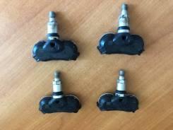 Датчик давления воздуха в шине Hyundai KIA 52933-3M000