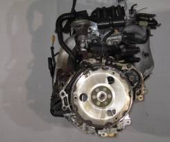 Двигатель C20SED2 Deawoo .0 131 л. с