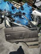 Дверь передняя правая Nissan Homy Vrmge24
