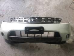 Бампер передний Nissan Murano PNZ50