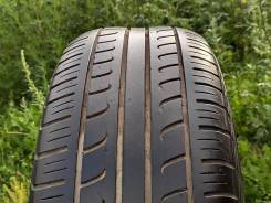Pirelli P6, 205/60R16