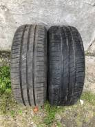 Hankook Kinergy Eco K425, 205/55 R-16
