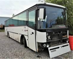 Karosa. Автобус Кароса 2000 г в, рабочий, город Нижневартовск, 47 мест. Под заказ