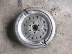К-Т Сцепления VW Passat [B5] 1996-2000