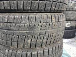 Bridgestone Blizzak Revo GZ, 215/45 R18