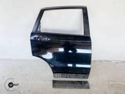 Дверь правая задняя Honda CR-V (2007-2012) оригинал