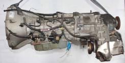 АКПП 4ВД 6R60 на Ford Explorer lV 4.6 литра