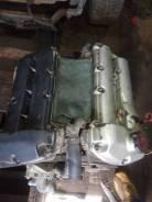 Двигатель Jaguar S-type 3.0i 1999-2004