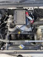 Двс Suzuki Jimny JB23W K6A / Mazda AZ-Offroad JM23W
