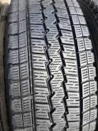 Dunlop, 195 80 R15LT