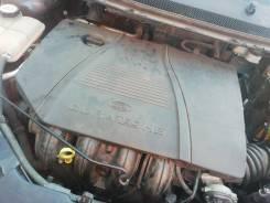 Двигатель Форд фокус 2 2л.145л. с AODA