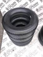 Bridgestone Nextry Ecopia, 195/70 R14