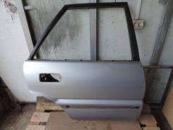 Дверь задняя, правая Sprinter Toyota 6700312551