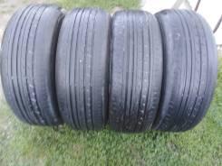 Dunlop Enasave RV503. летние, б/у, износ 40%