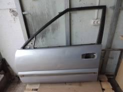 Дверь передняя левая Toyota Sprinter 6 (E90) 670021A221
