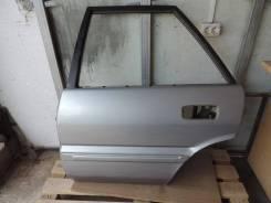 Дверь задняя левая Toyota 6700412551 Sprinter AE90