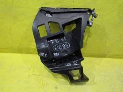 Кронштейн заднего бампера BMW X6 F16 14-18г 60396